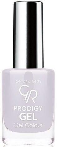 Golden Rose Prodigy Gel Colour Pojedynczy żelowy lakier do paznokci 4 10,7 ml