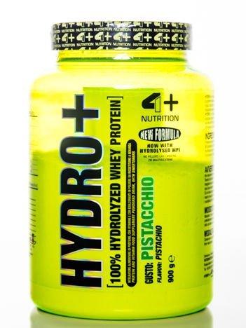 4+ Odżywka białkowa Hydro+ - 900g Pistachio