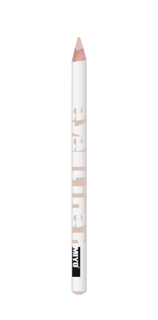 ANGEL EYES EYELINER PEN