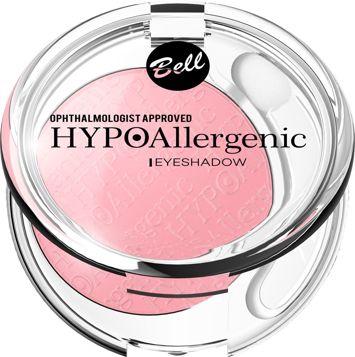 BELL HYPOAllergenic Cień 60