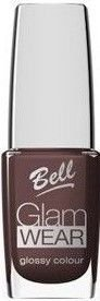 BELL Lakier Glam Wear Glossy Colour 541 10 ml