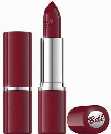 BELL Pomadka Colour Lipstick 03 cherry red 5 gr