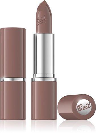 BELL Pomadka Colour Lipstick 12 5 gr