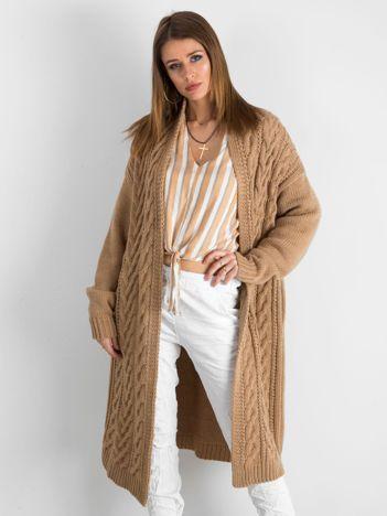6109f411b7 Swetry damskie  tanie i modne rozpinane sweterki - sklep eButik.pl