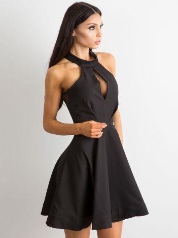 07da402463 Modne i tanie sukienki rozkloszowane są online w sklepie eButik.pl!