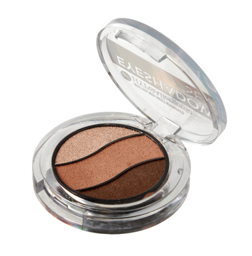 Bell Hypoallergenic Eyeshadow Set Cienie do powiek nr 06 2,5 g