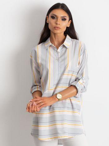 9622c502 Koszule do pracy, eleganckie koszule damskie do biura w eButik.pl