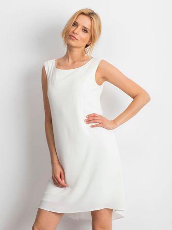 e621f4ad1a Modne sukienki na wesele – sprawdź sukienki weselne w eButik.pl!