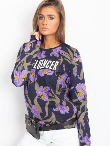 Bluza Influencer