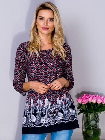 b39372f3c7 Zobacz NAJCZĘŚCIEJ WYBIERANE ubrania damskie Plus Size – eButik.pl  15