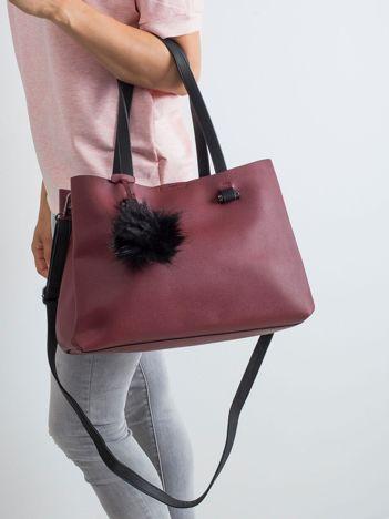 41bdabc8c55ad Torebki damskie, tanie i modne torby na każdą okazję - sklep eButik.pl