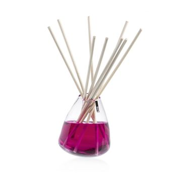 CLEM-GOA Dyfuzor zapachowy 360° 250 ml - Cygaro i Whisky