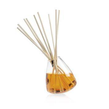 CLEM-GOA Dyfuzor zapachowy 360° 250 ml - Szlachetna ambra