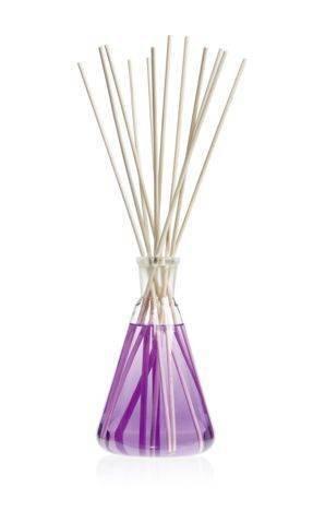 CLEM-GOA Dyfuzor zapachowy CLASSIQUE 300 ml - Kwiat czarnej porzeczki