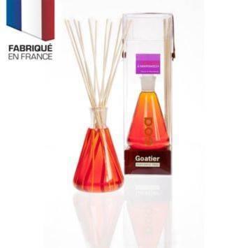CLEM-GOA Dyfuzor zapachowy CLASSIQUE 300 ml - Wyprawa do Marrakeszu