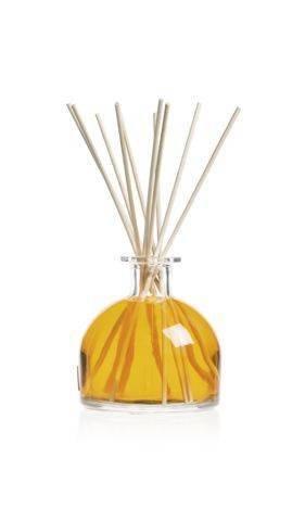 CLEM-GOA Dyfuzor zapachowy COCOON 250 ml - Bób tonka