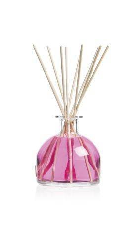 CLEM-GOA Dyfuzor zapachowy COCOON 250 ml - Jedwabny puder