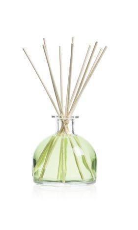 CLEM-GOA Dyfuzor zapachowy COCOON 250 ml - Papirus i jaśmin