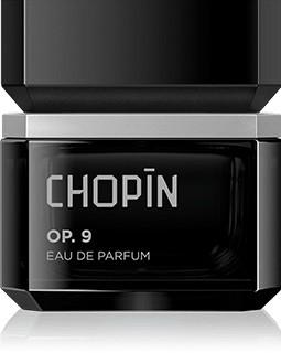 """Chopin OP. 9 Woda perfumowana dla mężczyzn  50ml"""""""
