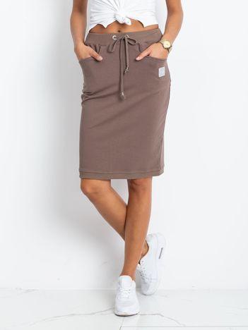 bad810fa445a02 Spódnice damskie – modne spódniczki i długie spódnice w eButik.pl