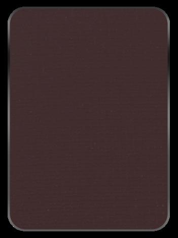 Cień/EYESHADOW Pallette Match System 119