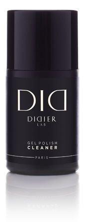 "Cleaner ""Didier lab"" 60ml"