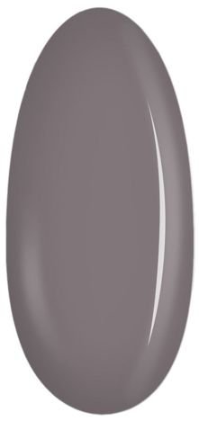 Como Milano LAKIER HYBRYDOWY UV/LED 604 ACCURATE 5 ml