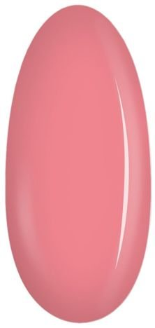 Como Milano LAKIER HYBRYDOWY UV/LED ARTLESS 502 5 ml