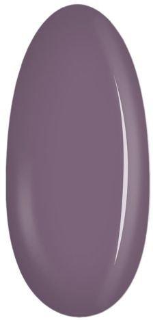Como Milano LAKIER HYBRYDOWY UV/LED EXACT 601 5 ml
