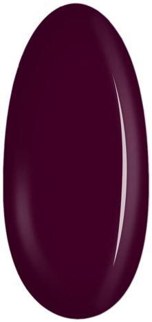 Como Milano LAKIER HYBRYDOWY UV/LED FIT GODDESS 210 5 ml