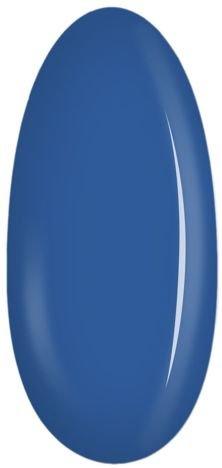 Como Milano LAKIER HYBRYDOWY UV/LED IRREPLACEBABLE 305 5 ml