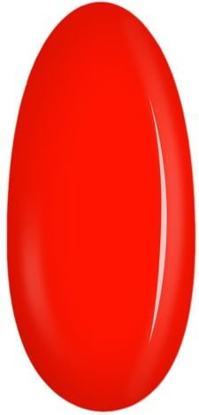 Como Milano LAKIER HYBRYDOWY UV/LED JOGGGING BEAUTY 105 5 ml