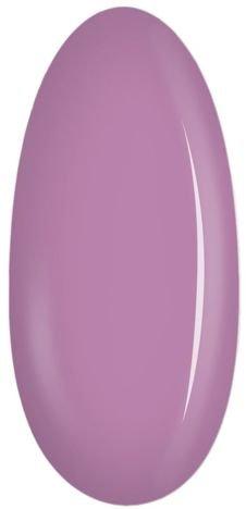 Como Milano LAKIER HYBRYDOWY UV/LED LOVABLE 208 5 ml
