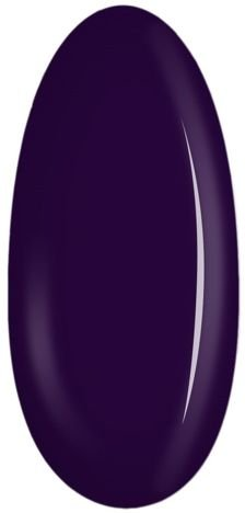 Como Milano LAKIER HYBRYDOWY UV/LED SNEAKY 805 5 ml