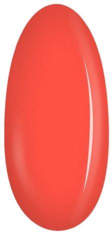 Como Milano LAKIER HYBRYDOWY UV/LED SPONTANEOUS 104 5 ml