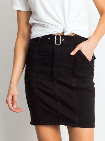 1095ceba Spódnice damskie – modne spódniczki i długie spódnice w eButik.pl