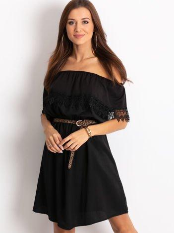 3c183e80fba20d Sukienki, 2000 najmodniejszych sukienek eButik.pl