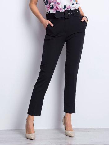 9f27f9ed Spodnie damskie, tanie i modne spodnie dla kobiet – sklep eButik.pl