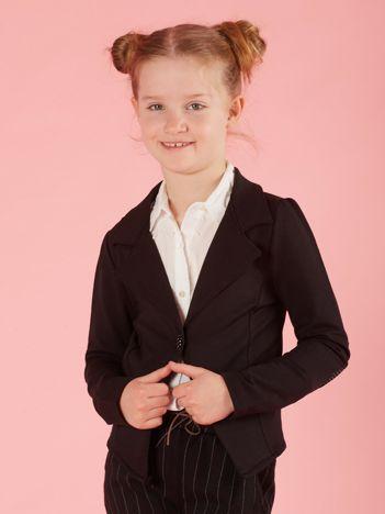 cb8aceb0f89265 Ubrania dla dzieci, tania i modna odzież dziecięca – sklep eButik.pl