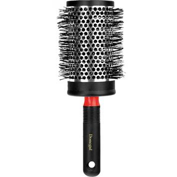 """DONEGAL Szczotka do modelowania włosów Szczotko-lokówka met.XL 53/78mm (9591)"""""""