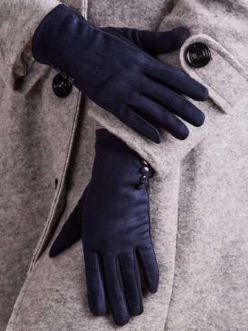 9b5a08e6e27ba7 Rękawiczki damskie zimowe, modne rękawiczki na zimę – sklep eButik.pl