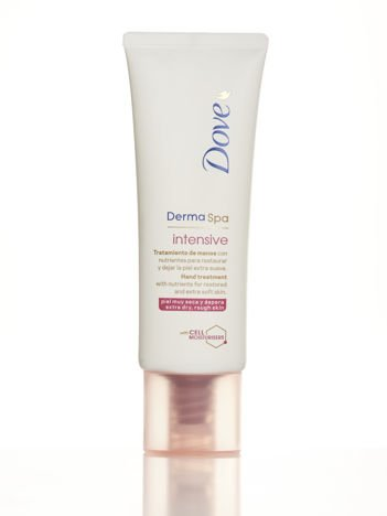 DOVE Krem do rąk Derma SPA INTENSIVE 75 ml