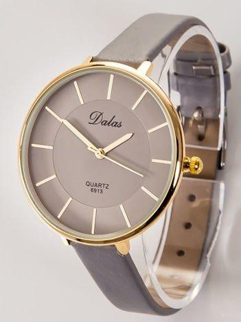 Dalas Klasyczny damski zegarek