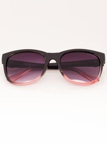 Damskie Okulary Przeciwsłoneczne CLASIC