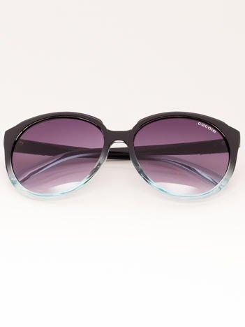 Damskie Okulary Przeciwsłoneczne MUCHY