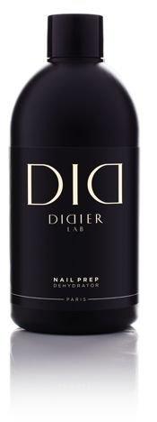 "Dehydrator ""Didier Lab"" 500ml"