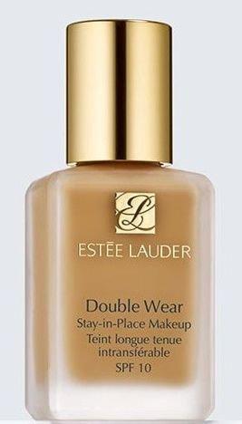 Estee Lauder Double Wear Makeup Trwały podkład SPF 10 3W1 nr 37 Tawny 30 ml