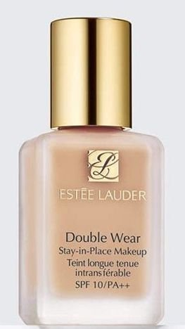 Estee Lauder Double Wear Stay-In-Place SPF10 długotrwały podkład kryjący 1N0 Porcelain 30 ml