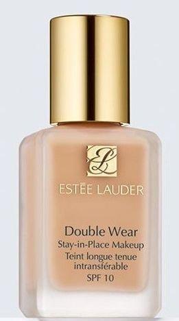 Estee Lauder Double Wear Stay-In-Place SPF10 długotrwały podkład kryjący 1W2 Sand 30 ml