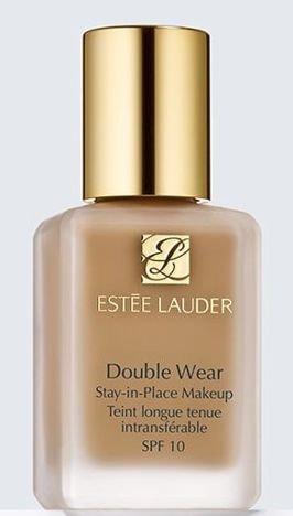 Estee Lauder Double Wear Stay-In-Place SPF10 długotrwały podkład kryjący 2C3 Fresco 30 ml